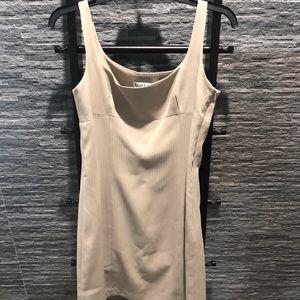 Bebe Women's Dress Size 8